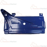 Support batterie pour Ford New Holland Série 10 4610