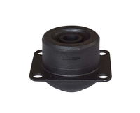 Amortisseur de suspension de cabine pour Ford New Holland TM TM140