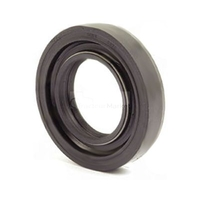 Bague d'huile d'embrayage pour Ford tracto 3400