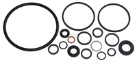 Kit de joint de pompe de direction assistée pour tracto Massey Ferguson 50B