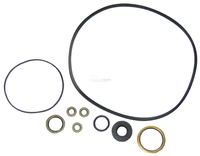 Kit joints pompe direction pour Massey Ferguson Série 100 148