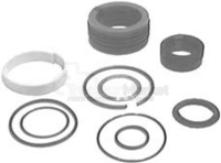 Kit joints vérin de direction hydrostatique pour Ford New Holland Série 10 7810